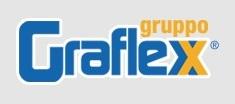 Graflex Milano
